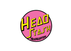 Headstash Headquarters